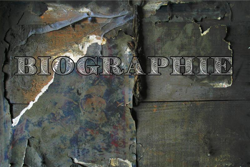 Composition pour l'image
